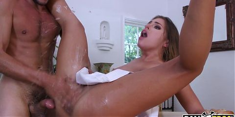 Adriana squirt supercut part 1